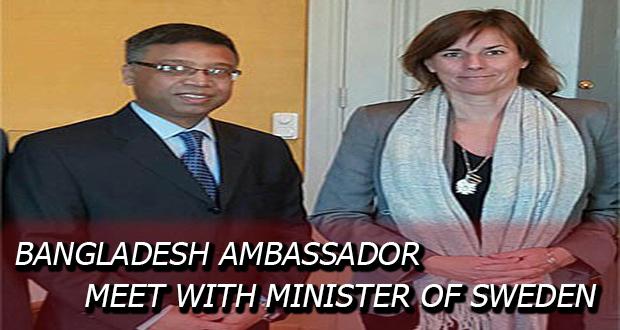 Bangladesh_Ambassador