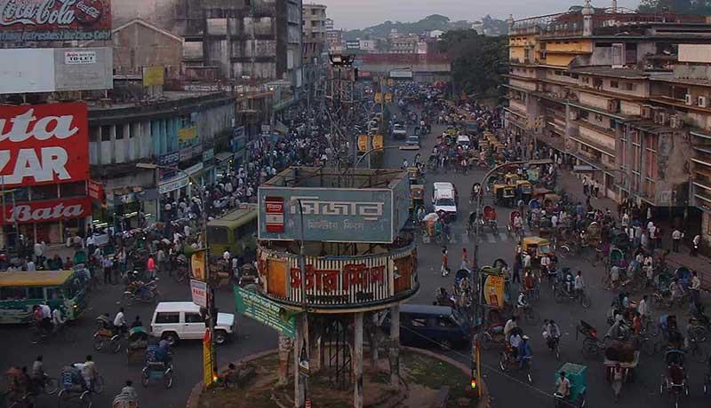 web_Chittagong