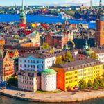 Sweden-photo