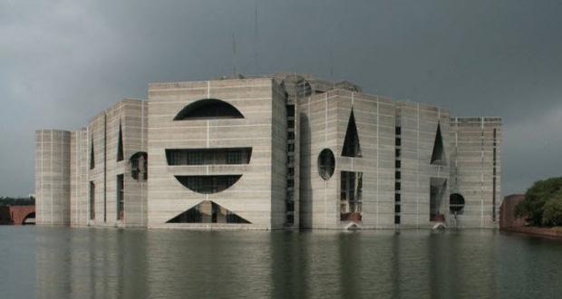Bangladesh_tower
