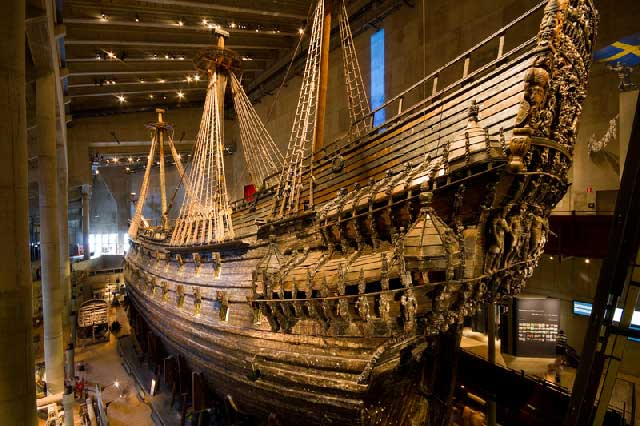 Vasa_Museum_bost