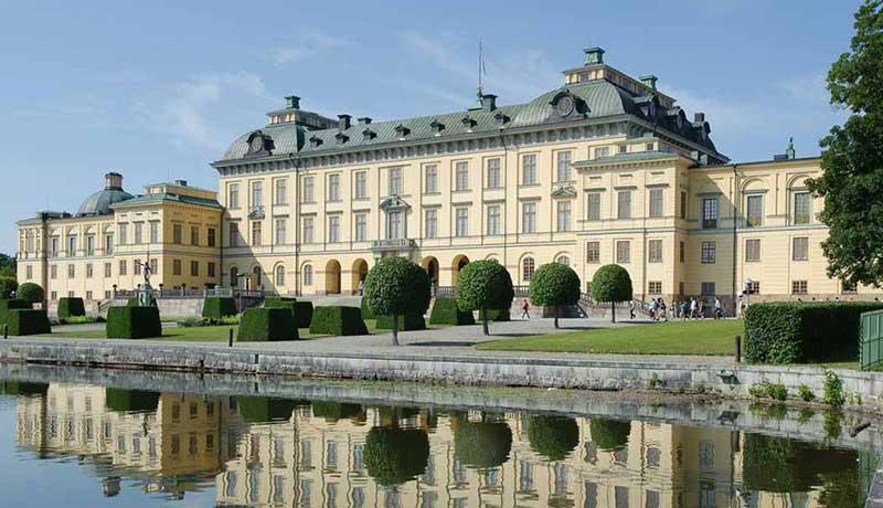 Drottningholm_Palace_pic