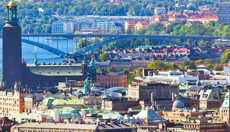 Visby_city_pic