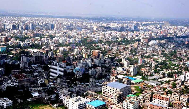 city_bangladesh_pic