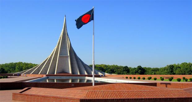 bangladel