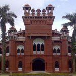 bangladesr