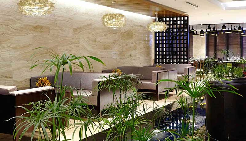 Amari-Dhaka-spa