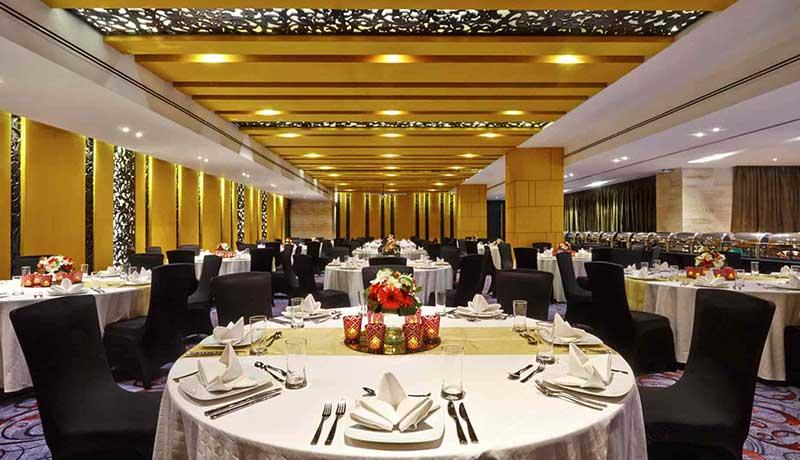 Amari_Dhaka_hotel
