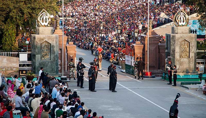 Bangladesh-image