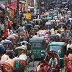 Bangladesh-pic