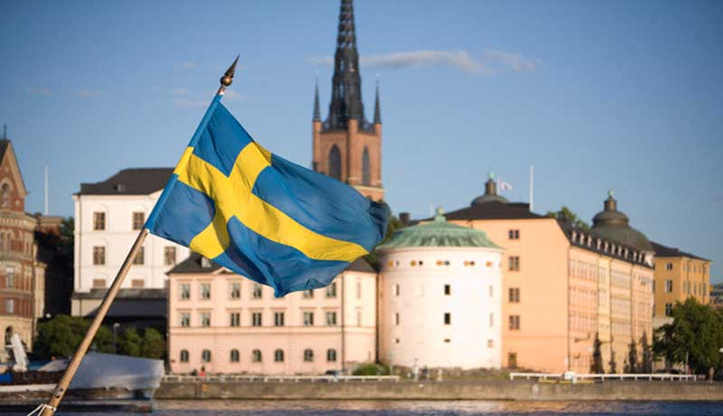 Travel-to-sweden-