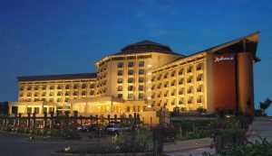 Radisson-Blu-Dhaka-Water-Garden-review-news
